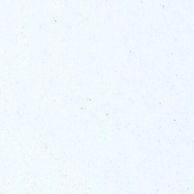 Natúrpapír A4, 220 g - chalk