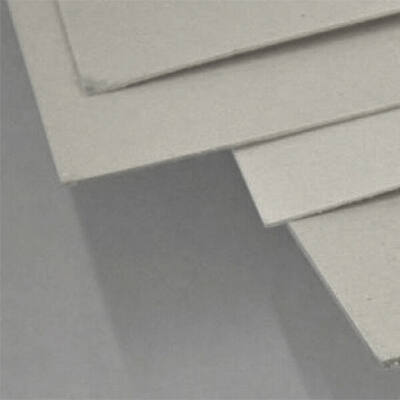 Söralátét karton, 500 g - 70x100 cm