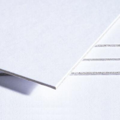 Eska Duo karton, 1000 g - 1,5 mm, 70x100 cm