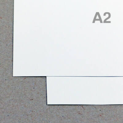 MultiOffset papír, 190 g - A2
