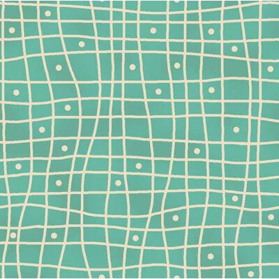 Akció! Patchwork anyag - Clothworks - Heart&Home Y1941-105