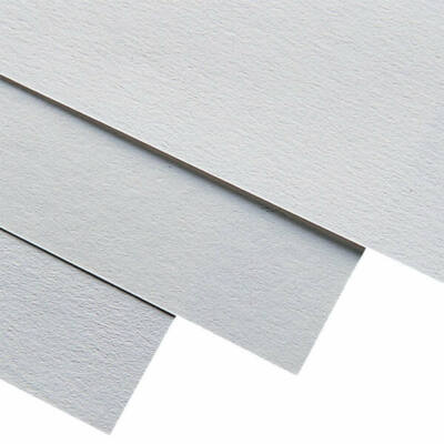 Fabriano Accademia rajzpapír, 200 g - 50x65 cm