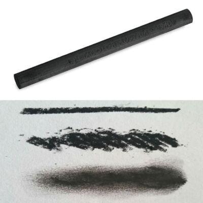Cretacolor préselt szén - puha