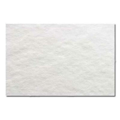 Fabriano Torchon akvarellpapír, 270 g - 56x76 cm - érdes