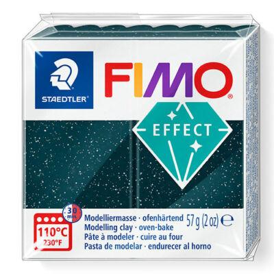 FIMO Effect süthető gyurma, 57 g - kőhatású csillagpor (8020-903)