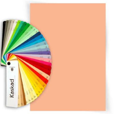 Kaskad színes fénymásolópapír, A/4, 80 g - 31, Salmon