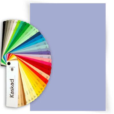 Kaskad színes fénymásolópapír, A/4, 80 g - 85, Skylark violet