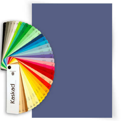 Kaskad színes fénymásolópapír, A/4, 80 g - 86, Plover purple