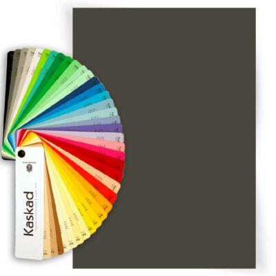 Kaskad színes fénymásolópapír, A/4, 80 g - 99, Raven Black