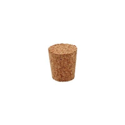 Parafadugó, kúpos - 1,2-1,9 cm ⌀, 1 db
