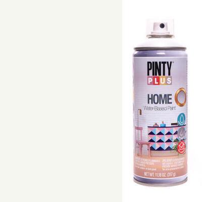 Festékspray, Pinty Plus Home, 400 ml - 111 neutral white