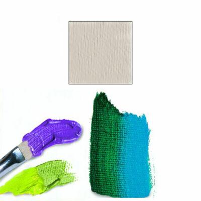 Fabriano Pittura karton, 400 g - 70x100 cm