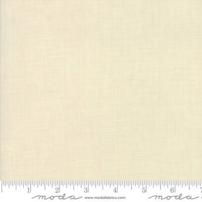 Patchwork anyag - Moda - French General 13529-21 pearl