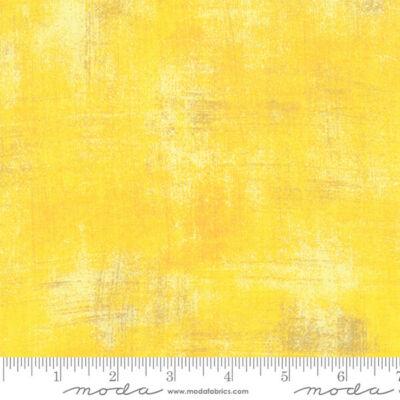 Patchwork anyag - Moda - Grunge Basic Grey 30150-281 sunflower