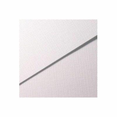 Fabriano Tela olajkarton, 300 g - 50x65 cm