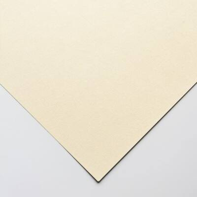 Fabriano Ingres papír, 160 g, 50x70 cm - 03, bianco