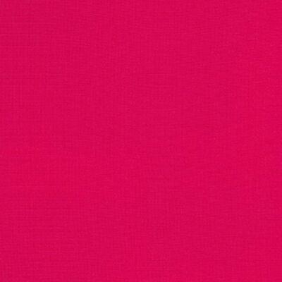 Patchwork anyag - Robert Kaufman - Kona Cotton K001-1295 Pomegranate