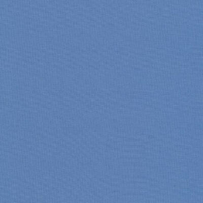 Patchwork anyag - Robert Kaufman - Kona Cotton K001-1452 Denim