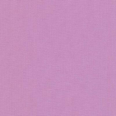 Patchwork anyag - Robert Kaufman - Kona Cotton K001-1484 Lupine