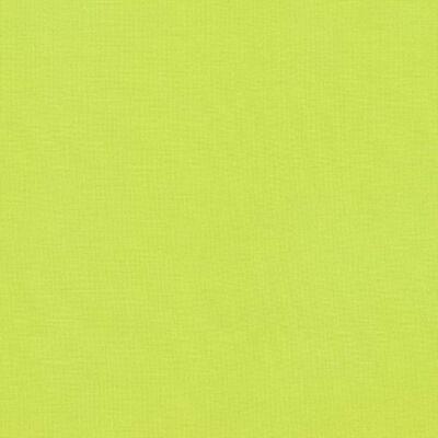 Patchwork anyag - Robert Kaufman - Kona Cotton K001-199 Cactus