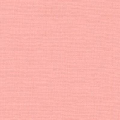 Patchwork anyag - Robert Kaufman - Kona Cotton K001-274 Primrose