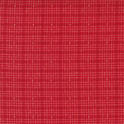 Patchwork anyag - Moda - Hustle and Bustle by Basic Grey 30667-15