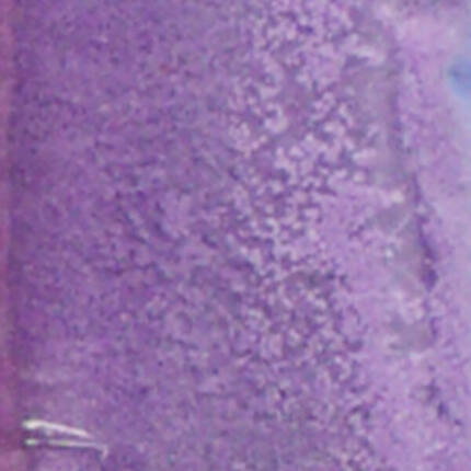 Gyertyahomok, 50 g - lila