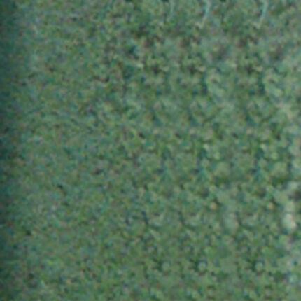 Gyertyahomok, 50 g - sötétzöld