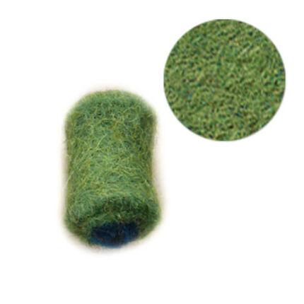 Filcgyöngy, töltött cukor - zöld