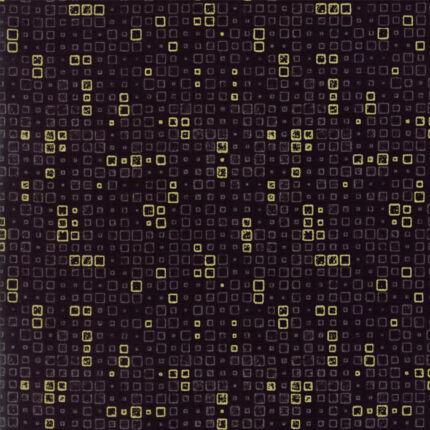 Akció! Patchwork anyag - Moda - Zen Chic Modern Backgrounds Luster 1614-21M