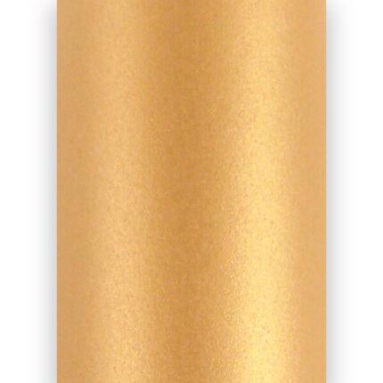 Transzparens papír, A4 - Gyöngyház gold