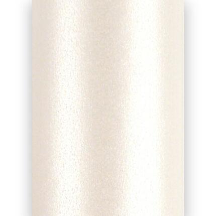 Transzparens papír, A4 - Gyöngyház pearl