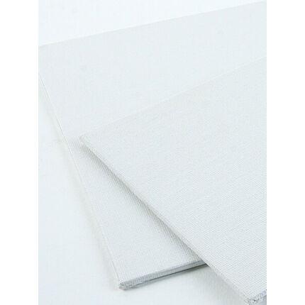 AMI kasírozott festővászon - 50x70 cm
