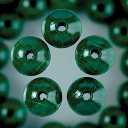 Fagyöngy, 8 mm, 80 db - 69, sötét zöld
