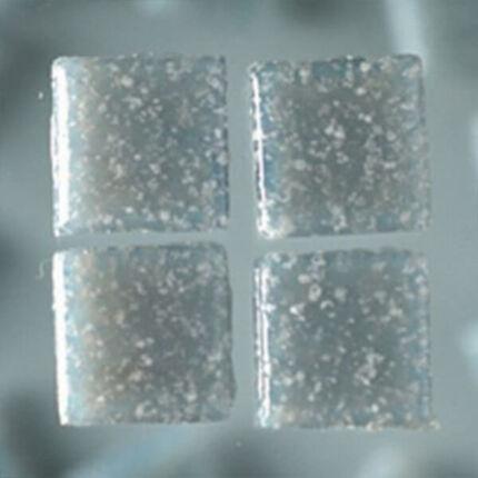 MosaixPro mozaik, 2x2 cm - 86 szürke
