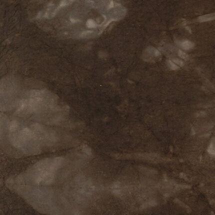 Batikolt papír, csomagoló papír, kb. 70x100 cm - sötétbarna