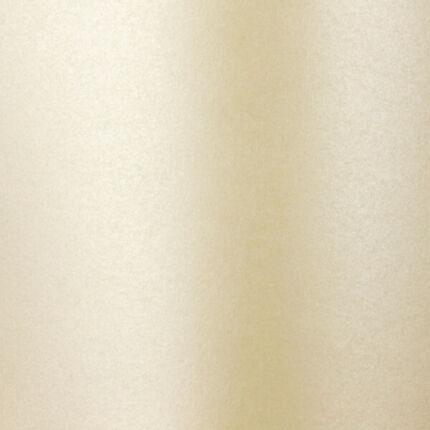 Fotókarton, A4, gyöngyház - 01, krém