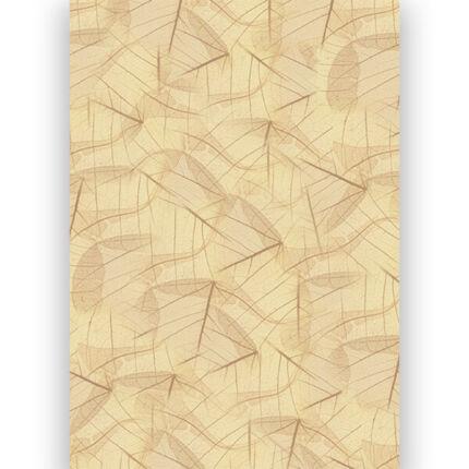Transzparens papír, A4 - Fátyollevél