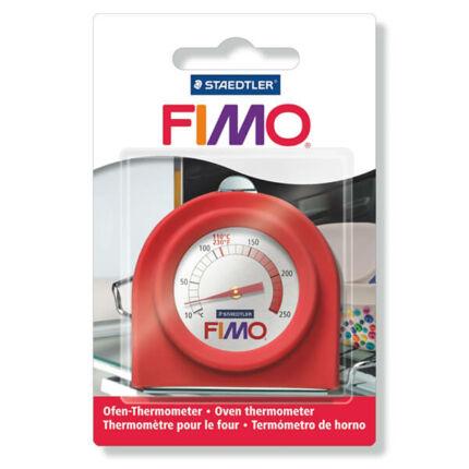 FIMO Sütő hőmérő