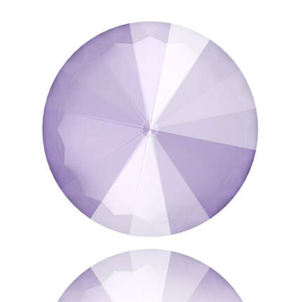 1122 Swarovski Rivoli SS60 (14 mm) - Crystal Lilac