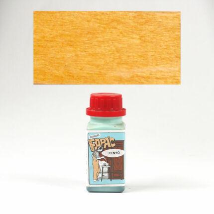 Fapác, szeszes, 100 ml - fenyő