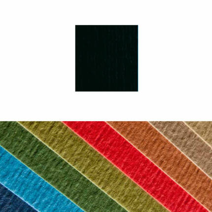 Fabriano Murillo karton 360 g, 70x100 cm - 18 nero