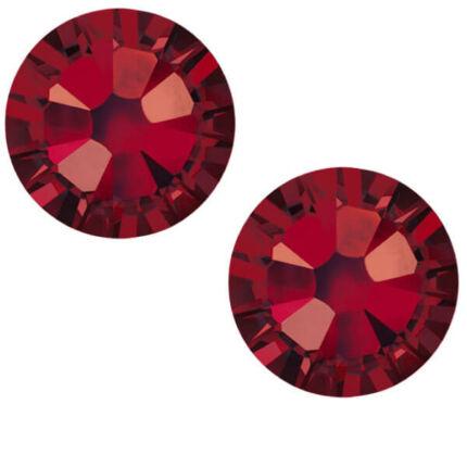 2058 Swarovski Xilion Rose ragasztható kristály, SS20 (4,7 mm) - Siam