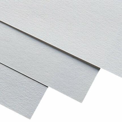 Fabriano Accademia bianco rajzpapír, 200 g - 70x100 cm