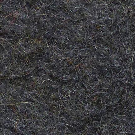 Bionemez - 230 antracit szürke
