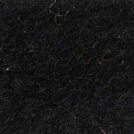 Bionemez - 238 fekete