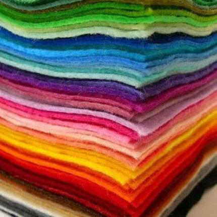 Bionemez - különféle színekben