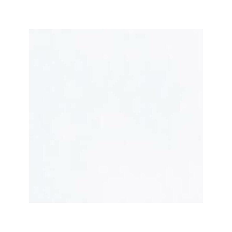 Snazaroo arcfesték korong - fehér