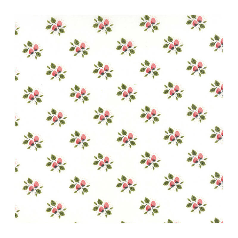 Akció! Patchwork anyag - Moda - Little Miss Sunshine 5022-11