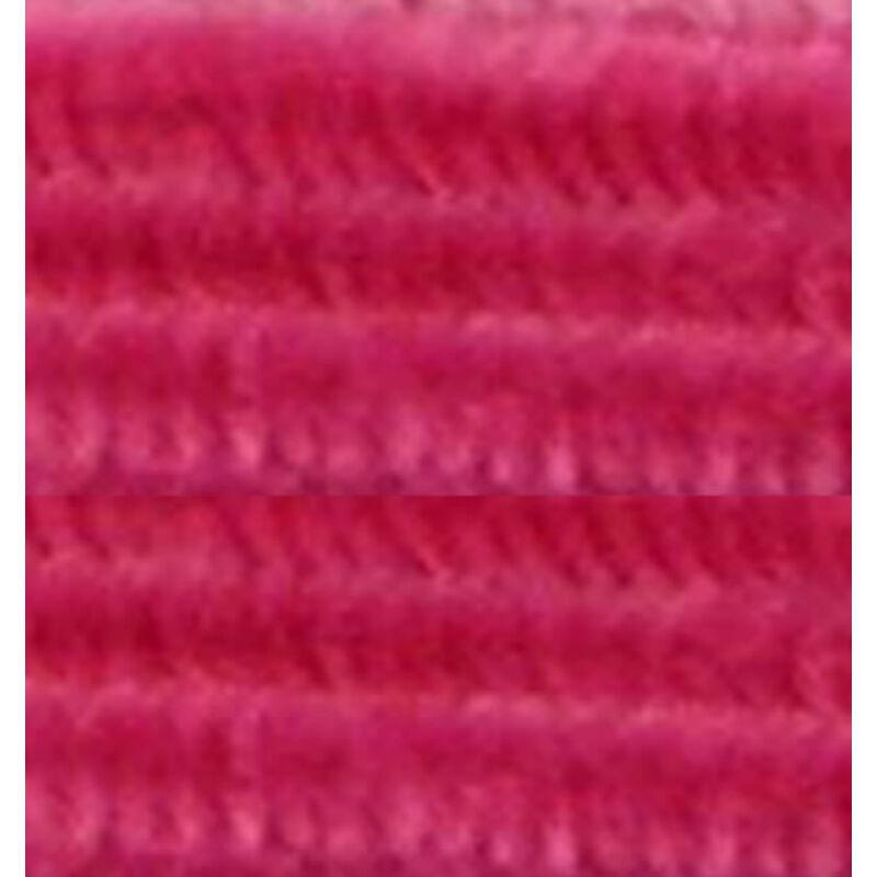 Zsenília, 50 cm - pink